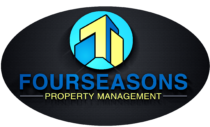 Four Seasons Property Management Logo